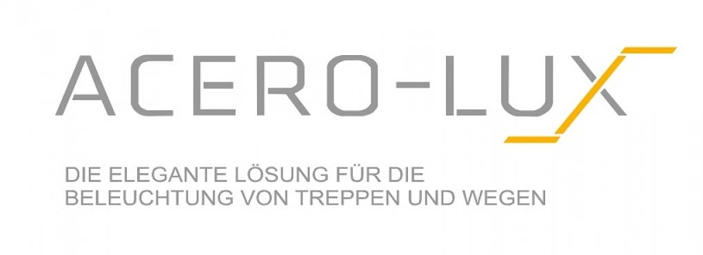 Home - Aktuelles - Gesunde Gemeinde - Projekte - Wolfern, O